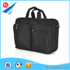 fancy backpack bag leather case mini keyboard for tablet pc hot style and selling