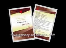 poultry Vitamin AD3E soluble powder supplier & GMP multivitamin manufacturer