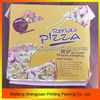 15inch takeaway frozen pizza box
