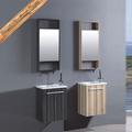 el mercado europeo nueva llegada de melamina muebles de cuarto de baño