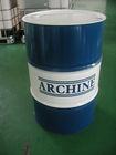NSF H1 3H Food Grade Dimethyl Silicone Oil for latex additive - ArChine Silicona FMO 1000