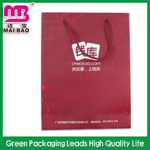 reusable custom print small shopping bags with logo