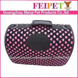 good for carry pet convenient dog pet cages