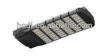 CE High Power 180 watt COB LED light Street