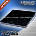 la cocina de casa 4 estufa estufa eléctrica placa 4 esmalte quemador de estufa de gas superior