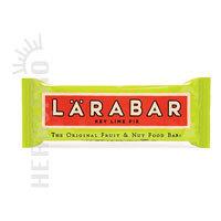 United States Seller:Key Lime Pie Nutritional Bar Key Lime Pie Case Of 16 / 1.8 Oz by Larabar