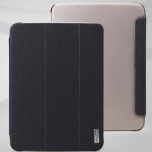 10.1 inch hard cover case for samsung galaxy tab 3 p5200