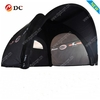 2013 Durable Waterproof Black led lights tent for sale