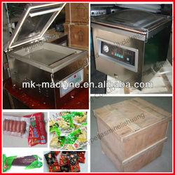 Multi- functional Vacuum packing machine/sealing/vacuum packing machine meat