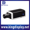 Dahua 5.0 WDR Megapixel IP Box camera.ICR,,D/N , POE, Support Avtech. Hikvision ,Axis,NVR,ONVIF 2.0 Digifort