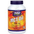 Usa vendeur: huile mct 1000 mgmg 150 sgels maintenant par les aliments