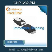 (Stock ICs) CHP1232-PM CHP1232,P1232-,CHP1232-P,P1232-P,CHP1232-,P1232-PM