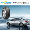 best sale 175/65R14 yokohama car tires