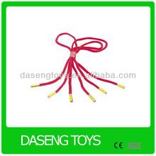 magic rope magic trick rope
