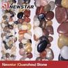 Newstar Polished River rocks sale