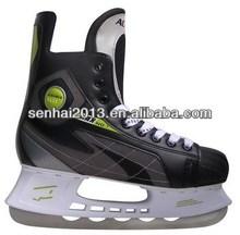 2013 New Action Fashion Hockey Ice Skating PW-209H
