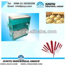 10g white tealight 100pcs paper box packing tea candle