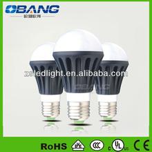 2013 beautiful design 5630 smd 7W/9W /12W e27 led lights bulbs/led lighting bulb