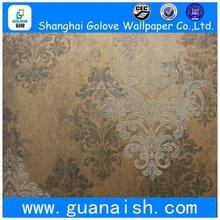Top grade special wallpaper companies in guangzhou