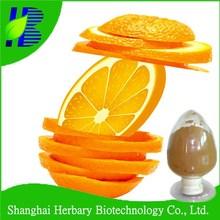 Raw Supplement Ingredients 50% Citrus Flavonoids