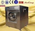 Promocional móvil lavadora industrial prendas de vestir