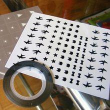 tattoo stencil maker copier printer stencils for painting