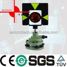 SDS16-2 Leica Total Station Prism System