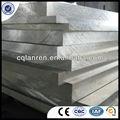 5083 H321 / 116 amplamente utilizado no barco folha de alumínio