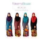Fateema Blouse
