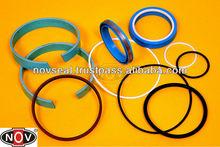 JCB 3CX bucket Seal Kit 991/00027