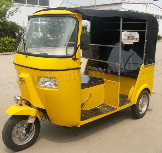 petrol fuel compact 145.45cc bajaj auto limited in India