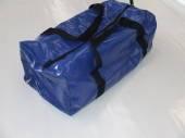 RIPSTOP CANVAS TOOL BAG