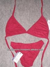 Lingeries cotton lycra Bras & briefs for womens & girls Undergarments Beachwear for girls Swimwear front closure Bras & Panties