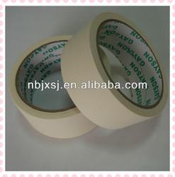 decorative masking tape masking tape