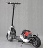 2013 Christmas Selling low price scooter gas