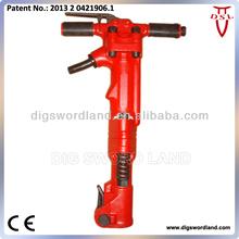 tpb 90 pneumatic jackhammer for sale