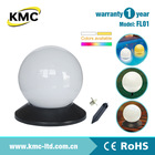 IP66 Hot Selling LED Solar Floating Light FL01