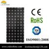 high efficiency photovoltaic monocrystalline solar panel wholesale