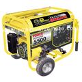 poder genour 4kw dinamos eléctricos generador de la gasolina zh5500