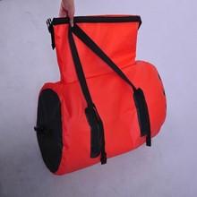 waterproof farbic bag lining,waterproof backpack bag
