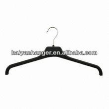 Plastic animal /cartoon /fold up clothes hanger