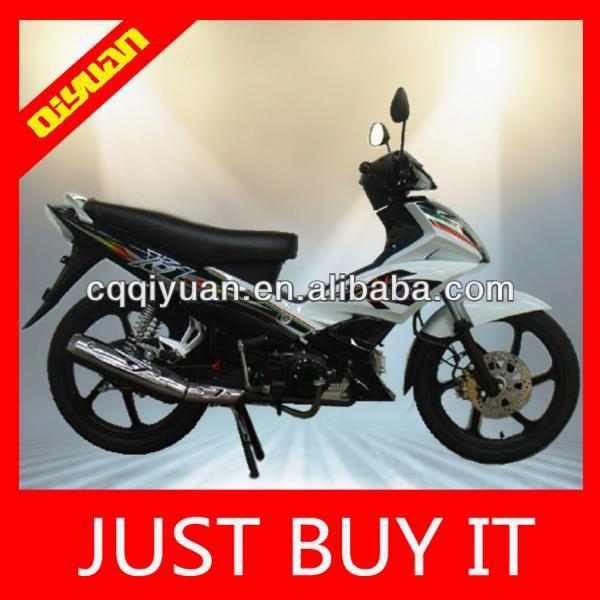 110cc China New Custom Motorcycle Chopper