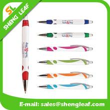 Elegant advertisement promotional pen