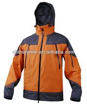 kid outdoor jacket