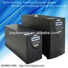 1000 Watt UPS