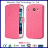 hot sell newest style i8260 i8262 mobile phone case, for samsung galaxy core i8260 i8262 case