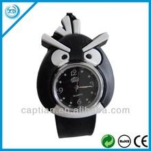 wrist toy silicone watch