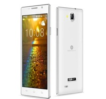 CUBOT C11 Smartphone Android 4.2 MTK6572 Dual Core GPS 4GB 5.0 Inch IPS Screen