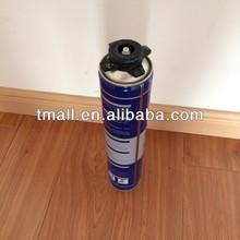 waterproof high temperature sealant