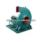 G4-73 Industrial Centrifugal Fan for Boiler